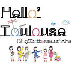 Hello'Toulouse