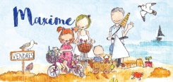 fp_naissance_maxime_web