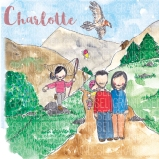 FP_naissance_Charlotte_web