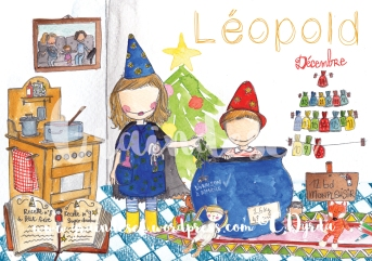FP_naissance_Léopold_web